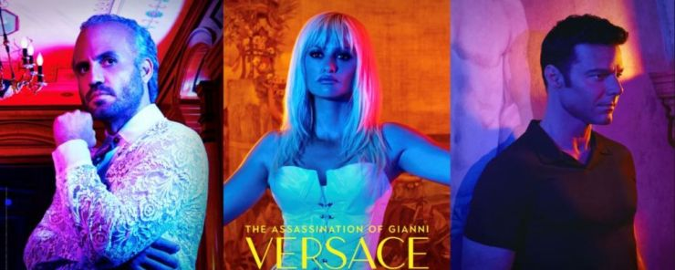 edgar-ramirez-penelope-cruz-e-ricky-martin-assassination-gianni-versace-1000x400