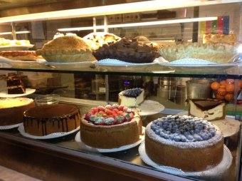 Fonte: https://ramyamoci.wordpress.com/2014/10/06/california-bakery/