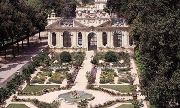Foto da: https://www.tgtourism.tv/2017/08/progetto-riqualificazione-del-parcheggio-di-villa-borghese-42257/