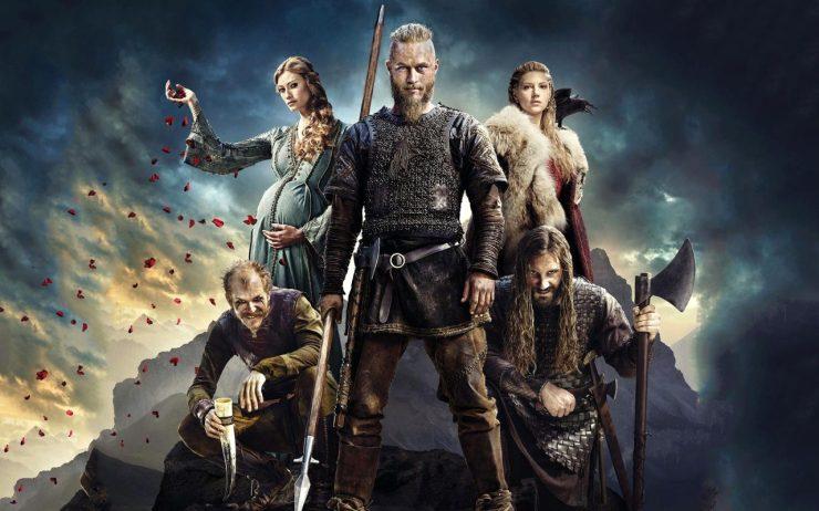 Vikings-2