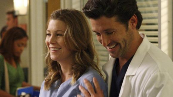 grey-s-anatomy-10-meredith-e-derek