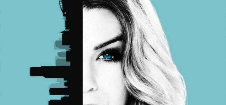 greys-anatomy-13-poster-1068x500